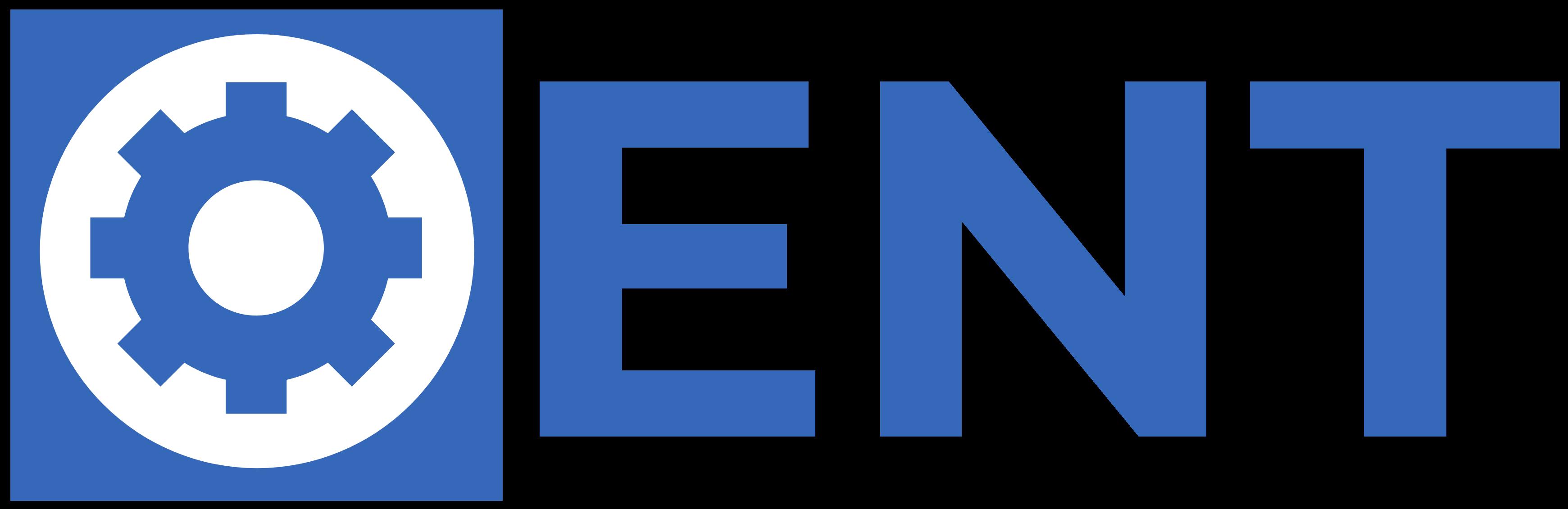 ENT – Нові технології